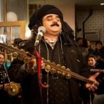 Arif Lohar Age, Height, Weight, Wife, Children, Family, Biography & More