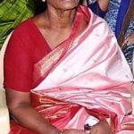 Arunachalam Muruganantham Mother