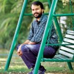 Ashish Khetan Age, Caste, Wife, Children, Family, Biography & More