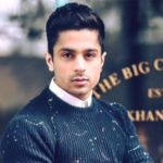 Ayaan Khan Height, Weight, Age, Girlfriend, Family, Biography & More