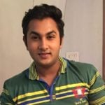 Azhar Shaikh (Actor) Height, Weight, Age, Girlfriend, Biography & More
