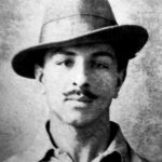 Bhagat Singh Age, Caste, Family, Biography & More