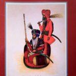 Book Written on Hari Singh Nalwa