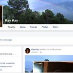 Captain Kapil Kundu facebook page