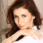 Claudia Ciesla (Actress) Height, Weight, Age, Boyfriend, Biography & More