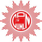 Communist Party-Unified Marxist Leninist