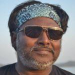 Dibyendu Bhattacharya (Actor) Height, Weight, Age, Girlfriend, Wife, Biography & More