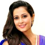 Disha Pandey (Actress) Height, Weight, Age, Boyfriend, Biography & More