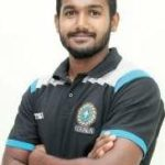 KM Asif (Cricketer) Height, Weight, Age, Family, Biography & More