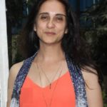 Farhat Khan (Aamir Khan's Sister) Age, Husband, Family, Biography & More
