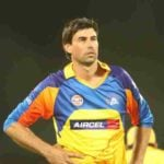 Stephen Fleming Coach in Chennai Super King