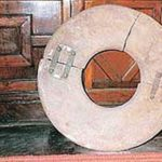 Gama Pehalwan Disc