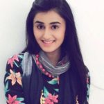 Garima Parihar Height, Weight, Age, Boyfriend, Family, Biography & More