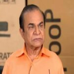 Ghanshyam Nayak Age, Death, Wife, Children, Family, Biography & More