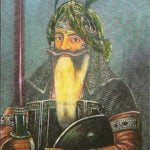 Hari Singh Nalwa Age, Death Cause, Story, Family, Biography, Facts & More
