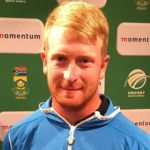 Heinrich Klaasen (Cricketer) Height, Weight, Age, Wife, Biography & More