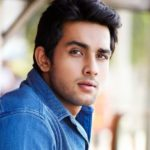 Hemann Choudhary (Actor) Height, Weight, Age, Girlfriend, Biography & More