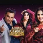 High Fever- Dance Ka Naya Tevar: Contestant List| Eviction Details & More