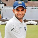 Himanshu Rana (Cricketer) Height, Weight, Age, Biography, Facts & More