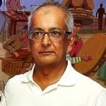 Jay Mehta (Businessman) Age, Family, Wife, Biography & More