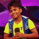 Jeet Das (Dancer) Age, Biography, Interesting Facts and More