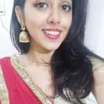 Jheel Mehta (Actress) Height, Age, Boyfriend, Family, Biography & More