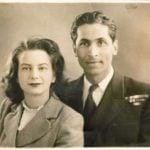 K. M. Nanavati (Rustom Pavri) Age, Death, Wife, Children, Family, Biography & More