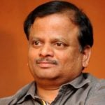 K.V. Anand Age, Death, Wife, Children, Family, Biography & More