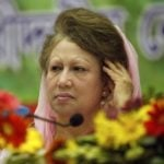Khaleda Zia Age, Controversies, Husband, Children, Family, Biography & More