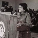 Kiran Bedi Addressing In The United Nations