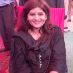 Krishna Kumari (Pakistan) Age, Biography, Husband, Children, Family, Facts & More