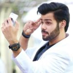 Love Rudrakash Height, Weight, Age, Girlfriend, Biography & More