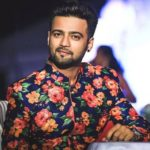 Manish Naggdev (Actor) Height, Weight, Age, Girlfriend, Biography & More