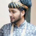 Mann Bagga in Padmaavat