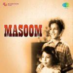 Masoom 1960