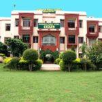 Mriganka Singh School Dehradun Public School