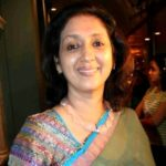 Neena Kulkarni (Actress) Age, Family, Husband, Biography & More