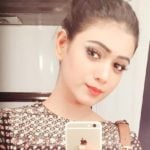 Neha Solanki (TV Actress) Height, Weight, Age, Boyfriend, Biography & More