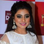 Neha Marda Age, Husband, Boyfriend, Family, Biography & More