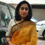 Nikhat Khan (Aamir Khan's Sister) Age, Husband, Family, Biography & More