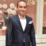 Nirav Modi Age, Wife, Family, Controversy, Facts, Biography & More