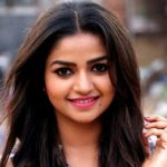 Nithya Ram (Actress) Height, Weight, Age, Husband, Biography & More