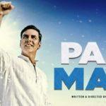 """PadMan"" Actors Salary: Akshay Kumar, Sonam Kapoor, Radhika Apte"