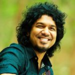 Papon (Singer) Height, Weight, Age, Wife, Controversy, Biography & More