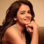 Perneet Chauhan Height, Weight, Age, Boyfriend, Family, Biography & More