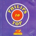 Philips Top 10