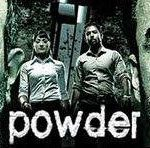 Powder TV Series