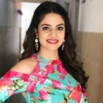 Priya Raina Height, Weight, Age, Boyfriend, Family, Biography & More