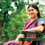 Ragini Nayak Age, Caste, Husband, Children, Family, Biography & More