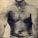 Raheem Bakhsh Sultani Wala